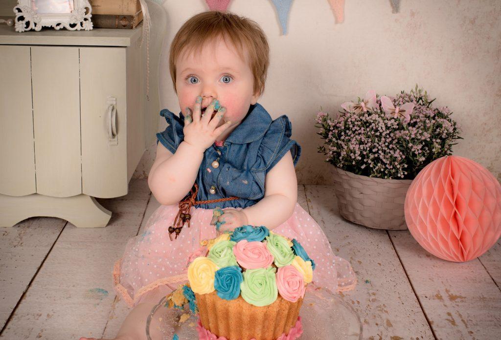 Cake_Smash_Photoshoot