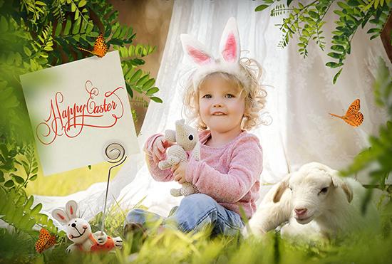 Easter_Photoshoot