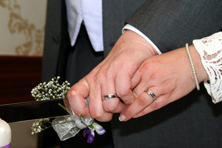Wedding_Photographer_16