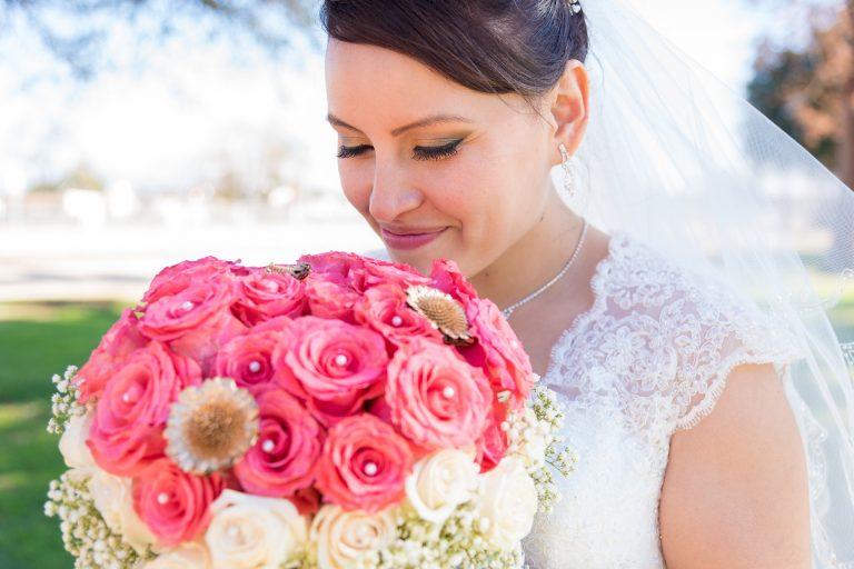 Wedding_Photographer_6