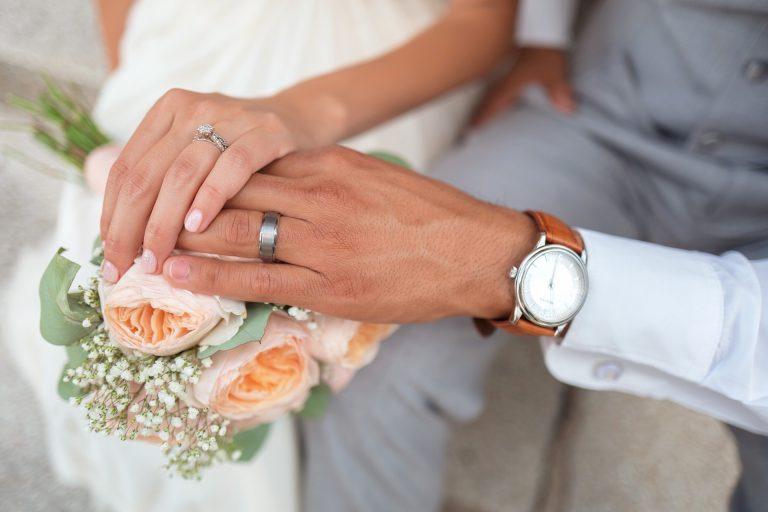 Wedding_Photographer_8