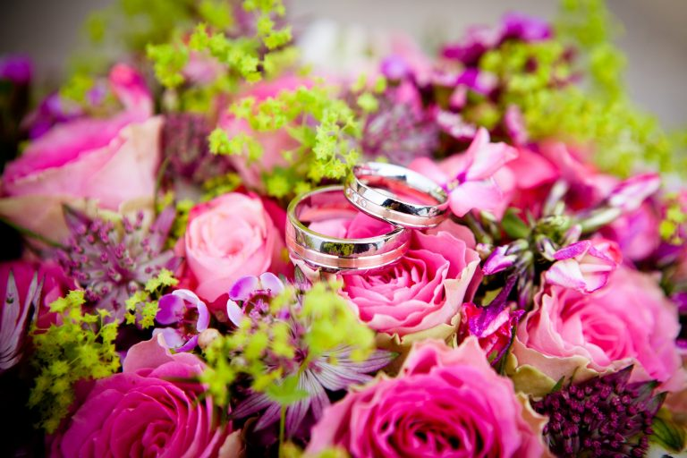 Wedding_Photographer_9