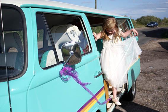 WeddingPhotograpyJourney2