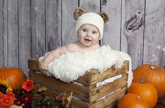 Halloween_Photoshoot