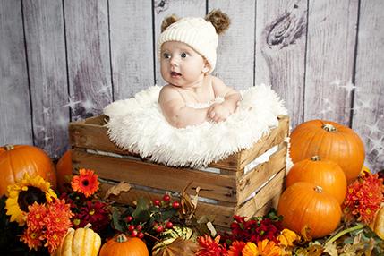 Halloween_themed_photoshoot