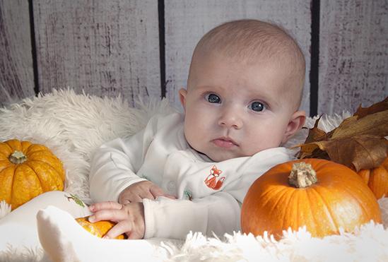 Pumpkin_Photoshoot